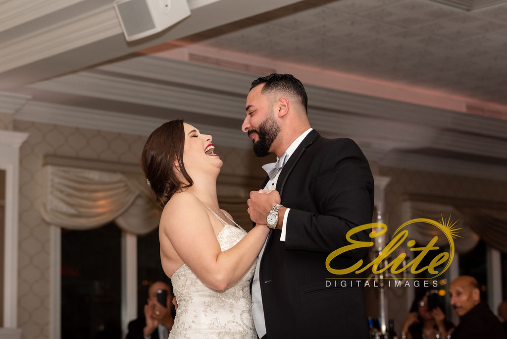 Elite Entertainment_ NJ Wedding_ Elite Digital Images_English Manor_ Melissa and David 11.18 (2)