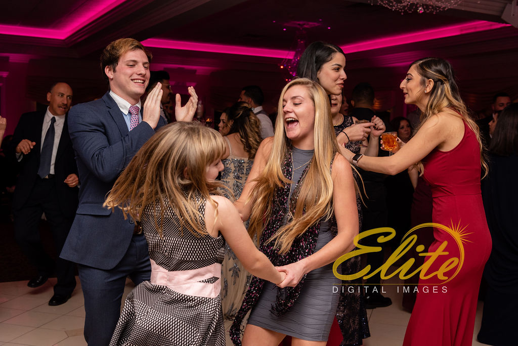 Elite Entertainment_ NJ Wedding_ Elite Digital Images_English Manor_ Melissa and David 11.18 (3)