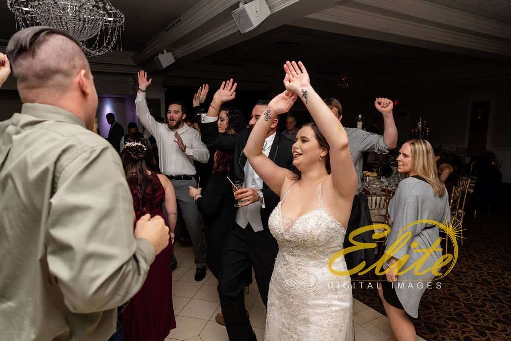 Elite Entertainment_ NJ Wedding_ Elite Digital Images_English Manor_ Melissa and David 11.18 (4)