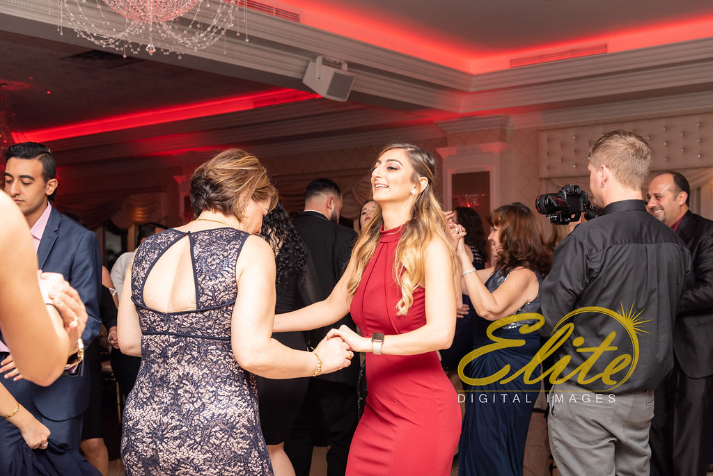 Elite Entertainment_ NJ Wedding_ Elite Digital Images_English Manor_ Melissa and David 11.18 (5)