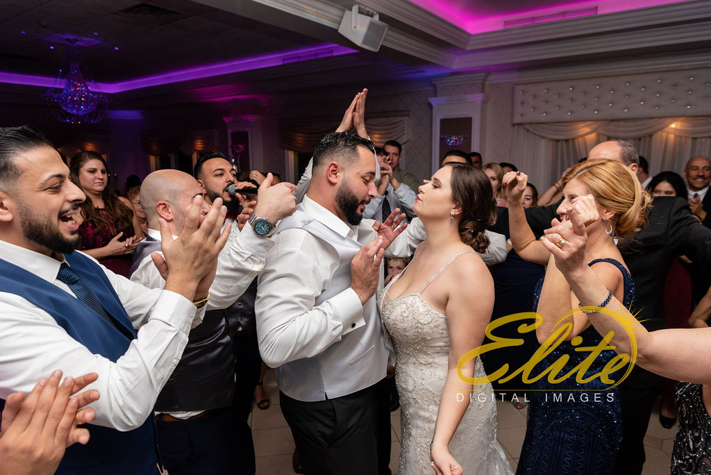 Elite Entertainment_ NJ Wedding_ Elite Digital Images_English Manor_ Melissa and David 11.18 (8)