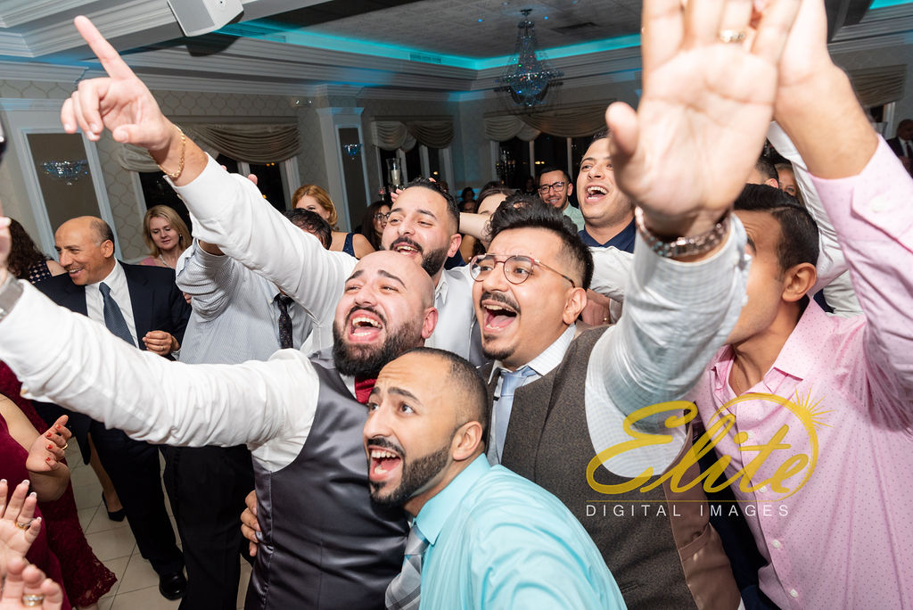 Elite Entertainment_ NJ Wedding_ Elite Digital Images_English Manor_ Melissa and David 11.18 (9)