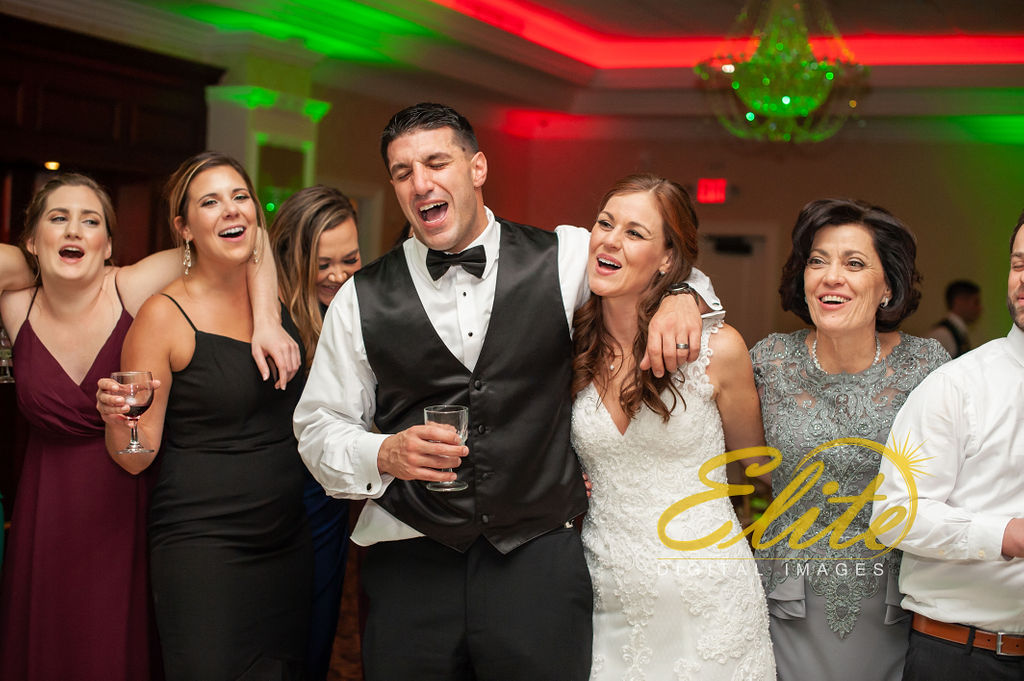 Elite Entertainment_ NJ Wedding_ Elite Digital Images_English Manor_Mary and Daniel (10)