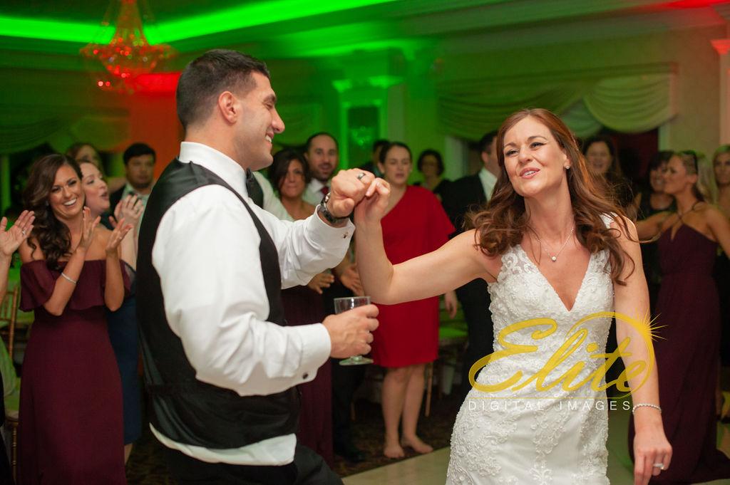Elite Entertainment_ NJ Wedding_ Elite Digital Images_English Manor_Mary and Daniel (11)