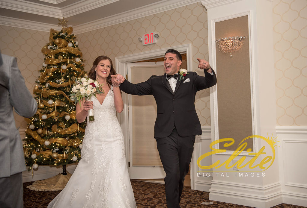 Elite Entertainment_ NJ Wedding_ Elite Digital Images_English Manor_Mary and Daniel (2)