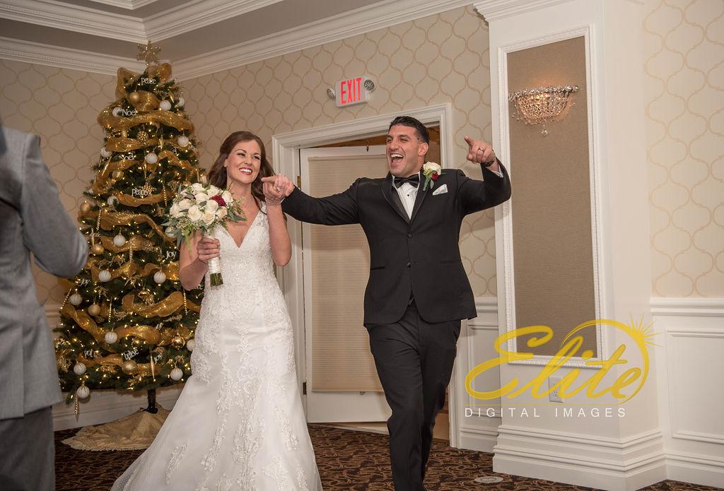 Elite Entertainment_ NJ Wedding_ Elite Digital Images_English Manor_Mary and Daniel (2)