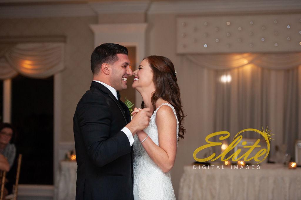 Elite Entertainment_ NJ Wedding_ Elite Digital Images_English Manor_Mary and Daniel (3)