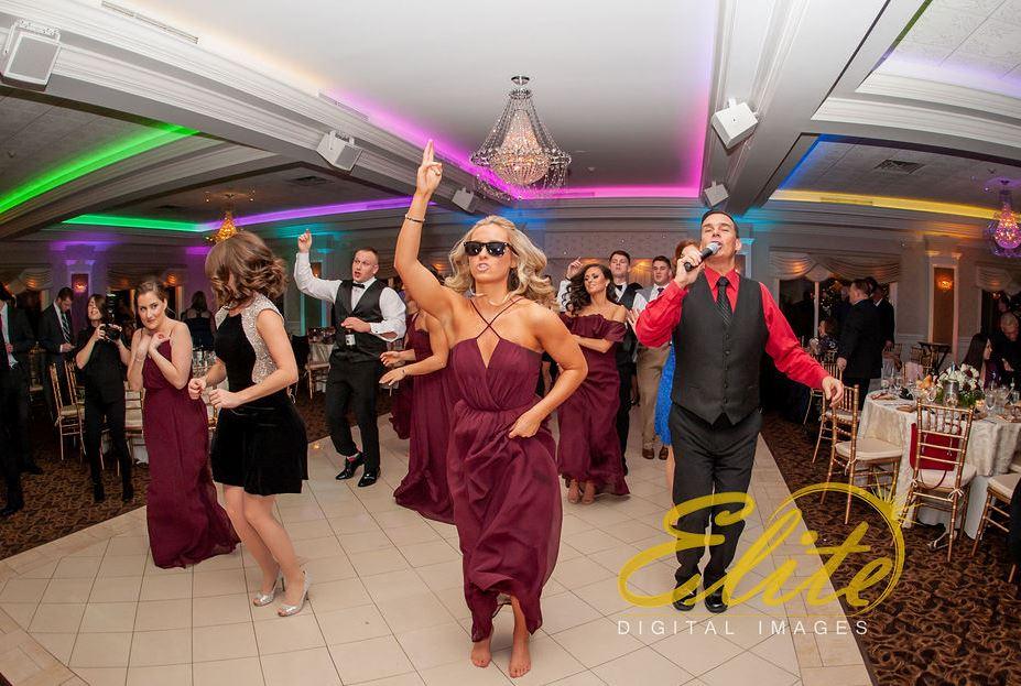 Elite Entertainment_ NJ Wedding_ Elite Digital Images_English Manor_Mary and Daniel (4) Mike Walter