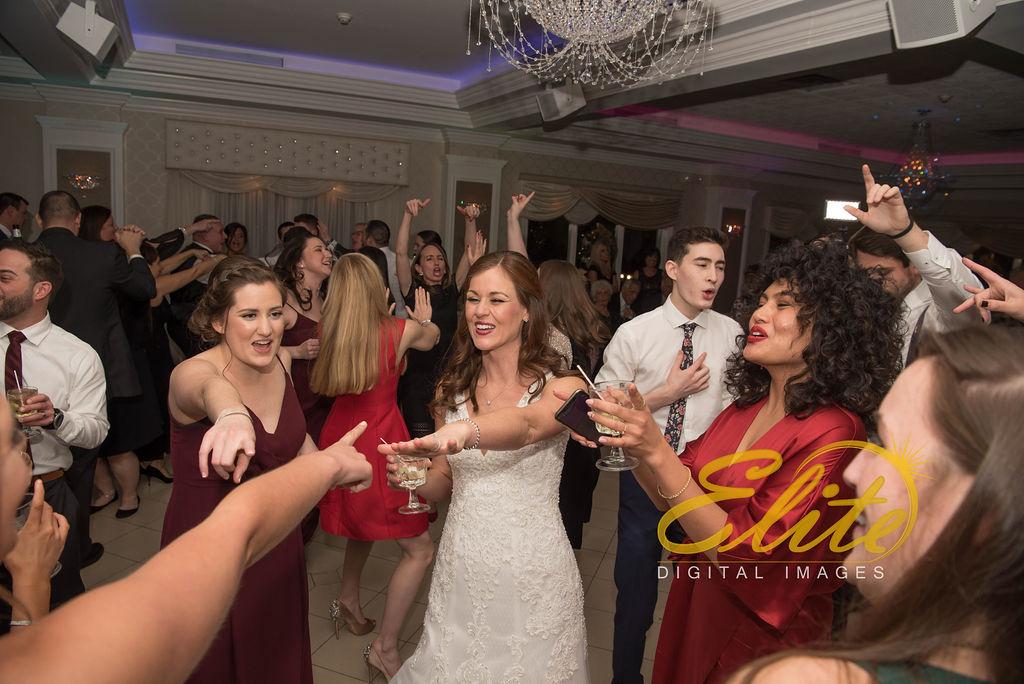 Elite Entertainment_ NJ Wedding_ Elite Digital Images_English Manor_Mary and Daniel (5)