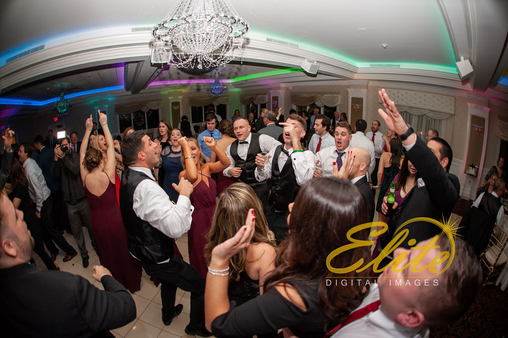 Elite Entertainment_ NJ Wedding_ Elite Digital Images_English Manor_Mary and Daniel (9)