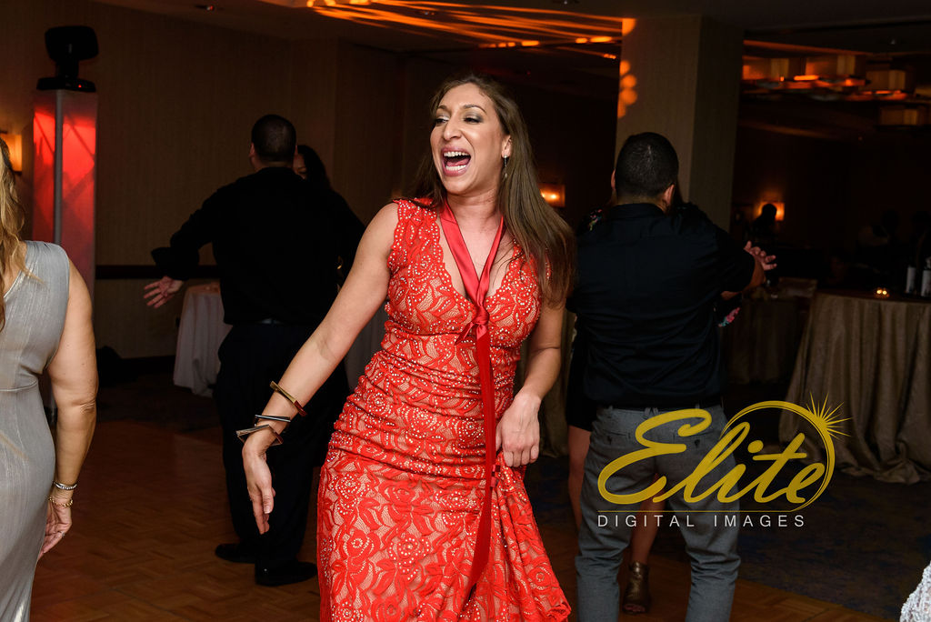 Elite Entertainment_ NJWedding_ EliteDigitalImages__ Westin Newport Hotel Jersey City_Shirley and Clint (11)
