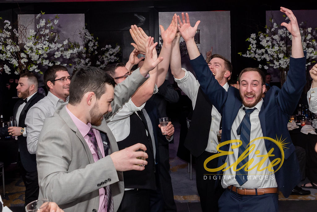 Elite Entertainment_ NJ Wedding_ Elite Digital Images_Eatontown Sheraton_Theresa and James (10)