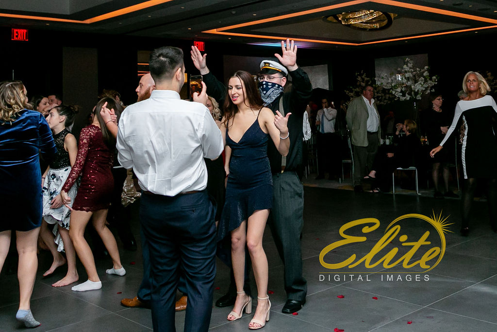 Elite Entertainment_ NJ Wedding_ Elite Digital Images_Eatontown Sheraton_Theresa and James (12)