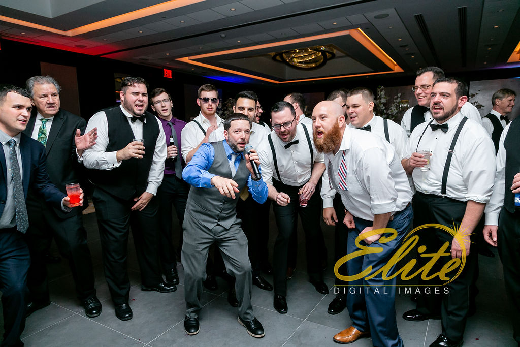 Elite Entertainment_ NJ Wedding_ Elite Digital Images_Eatontown Sheraton_Theresa and James (14) Tom Monaco