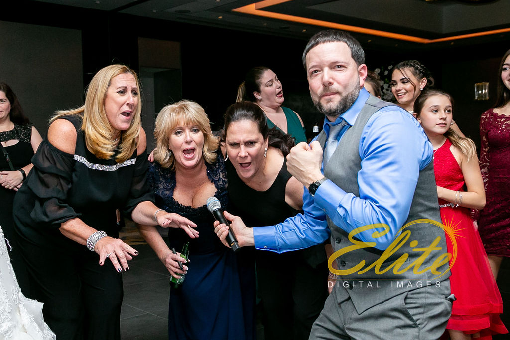 Elite Entertainment_ NJ Wedding_ Elite Digital Images_Eatontown Sheraton_Theresa and James (15) Tom Monaco