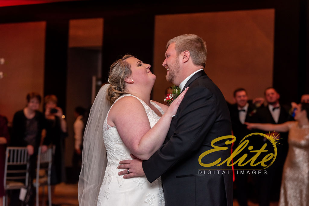 Elite Entertainment_ NJ Wedding_ Elite Digital Images_Eatontown Sheraton_Theresa and James (3)