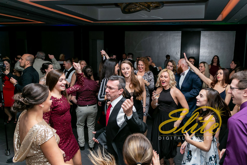 Elite Entertainment_ NJ Wedding_ Elite Digital Images_Eatontown Sheraton_Theresa and James (7)