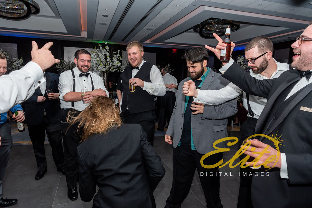Elite Entertainment_ NJ Wedding_ Elite Digital Images_Eatontown Sheraton_Theresa and James (9)