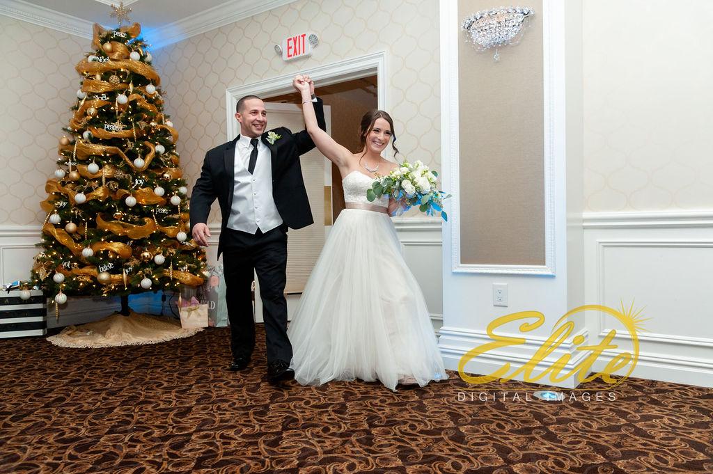 Elite Entertainment_ NJ Wedding_ Elite Digital Images_English Manor_Jillian and Adam (1)