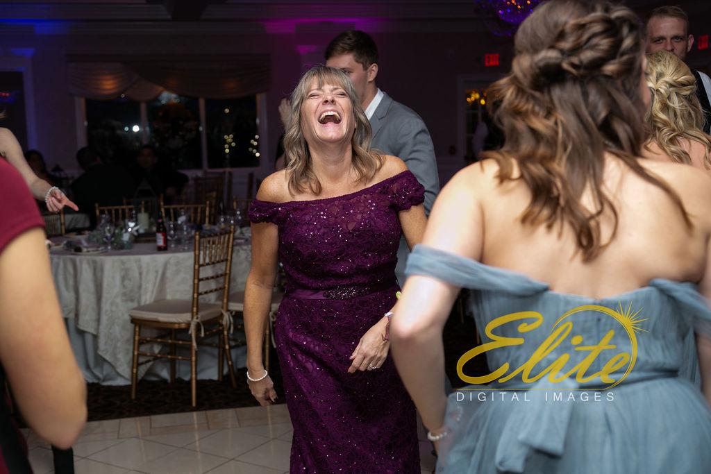 Elite Entertainment_ NJ Wedding_ Elite Digital Images_English Manor_Jillian and Adam (10)