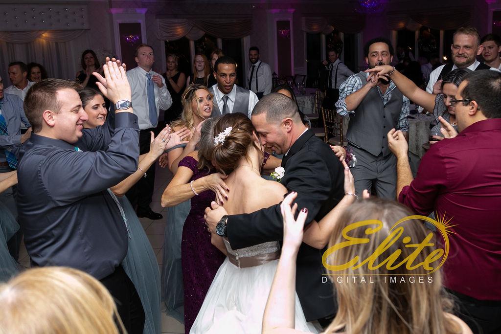 Elite Entertainment_ NJ Wedding_ Elite Digital Images_English Manor_Jillian and Adam (11)