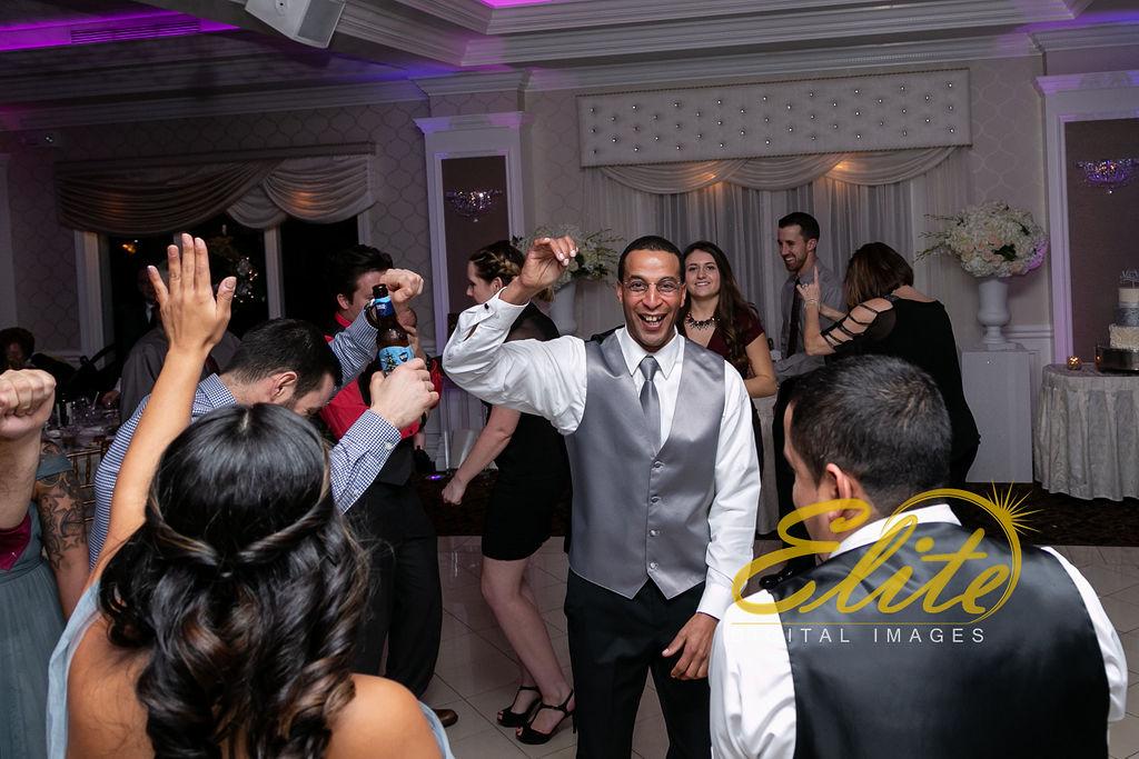 Elite Entertainment_ NJ Wedding_ Elite Digital Images_English Manor_Jillian and Adam (4)