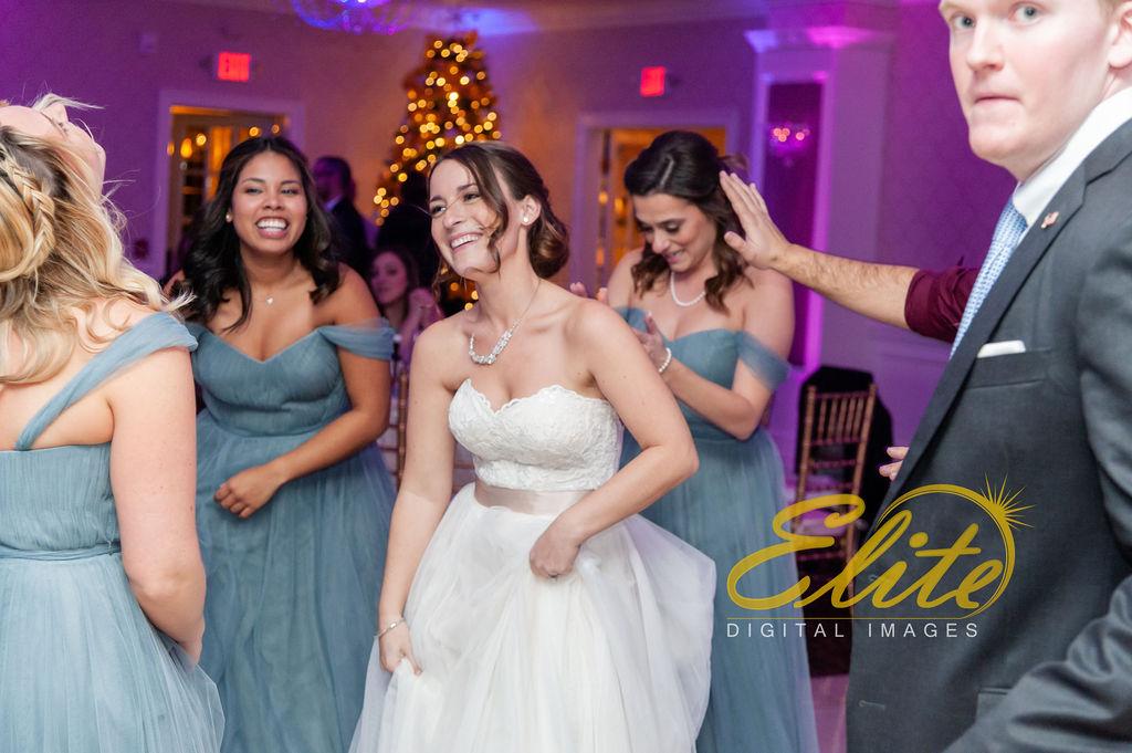 Elite Entertainment_ NJ Wedding_ Elite Digital Images_English Manor_Jillian and Adam (5)