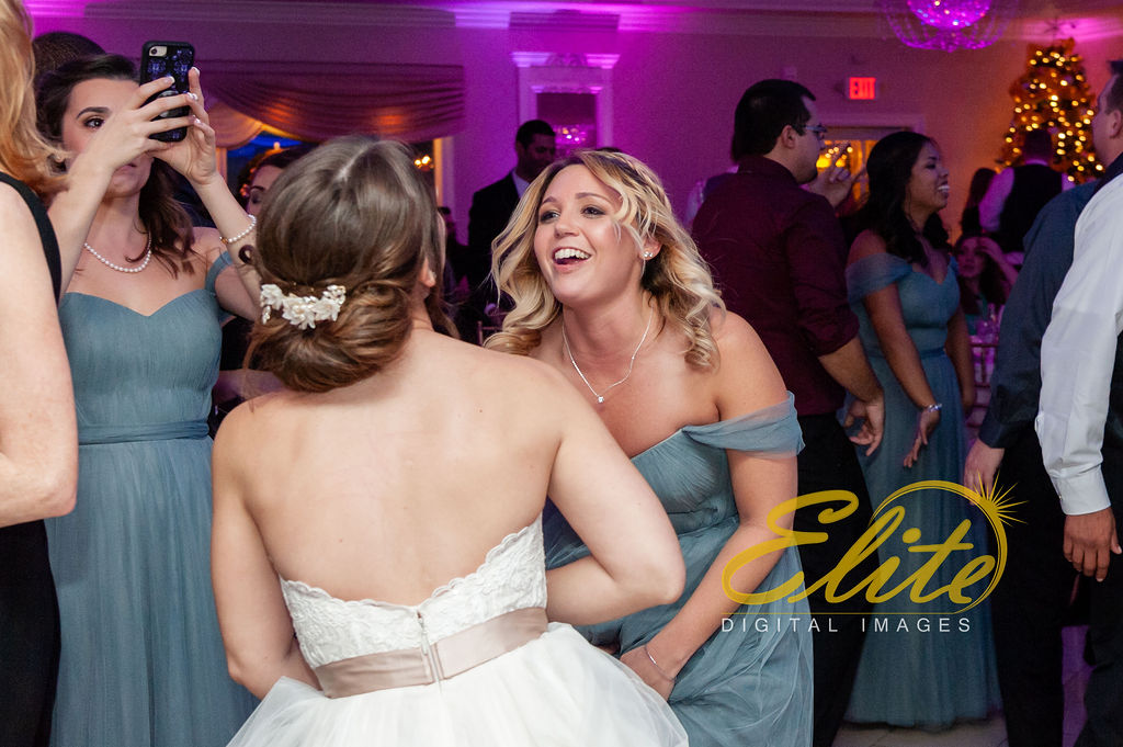 Elite Entertainment_ NJ Wedding_ Elite Digital Images_English Manor_Jillian and Adam (7)