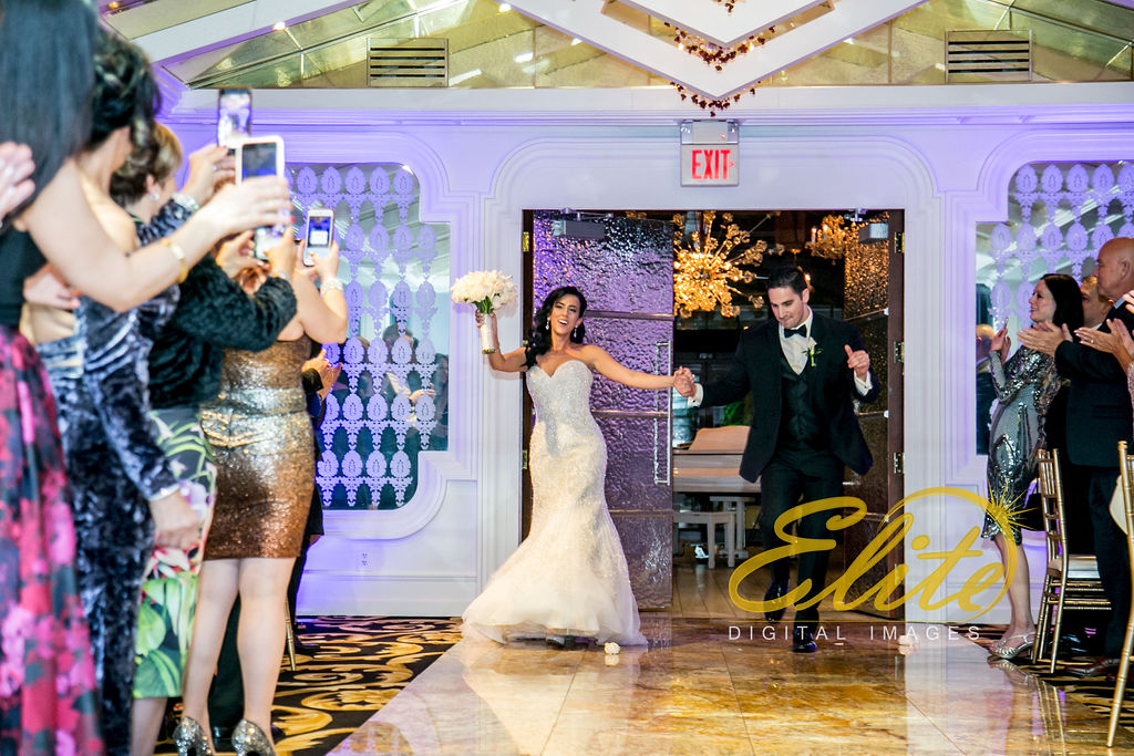 Elite Entertainment_ NJWedding_ EliteDigitalImages__ Westmount Country Club _ Debra and Shawn (1)