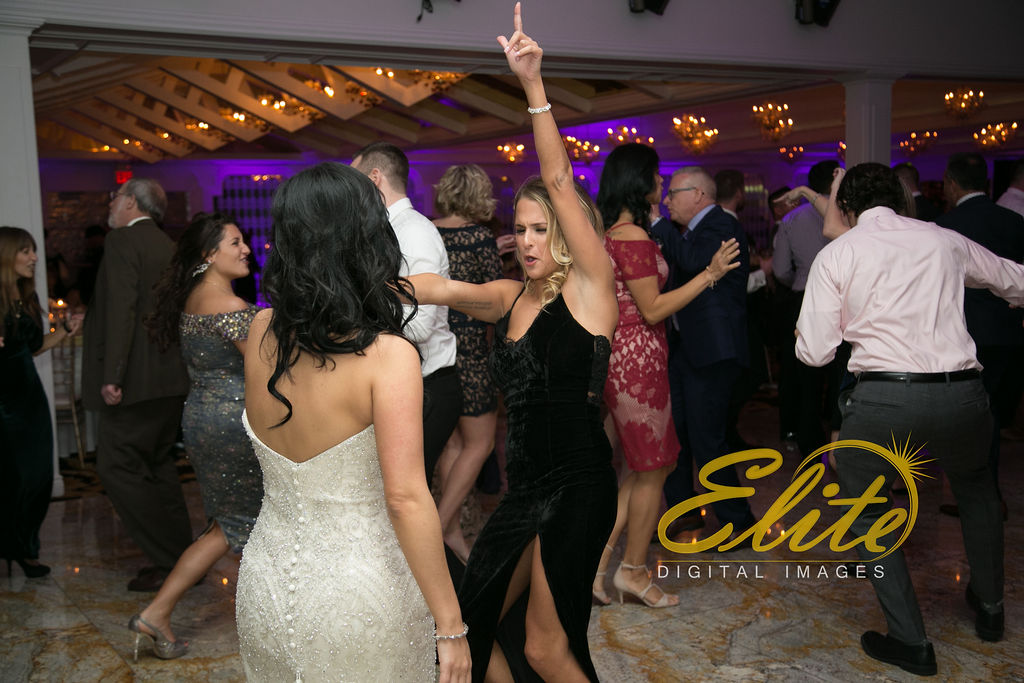 Elite Entertainment_ NJWedding_ EliteDigitalImages__ Westmount Country Club _ Debra and Shawn (10)