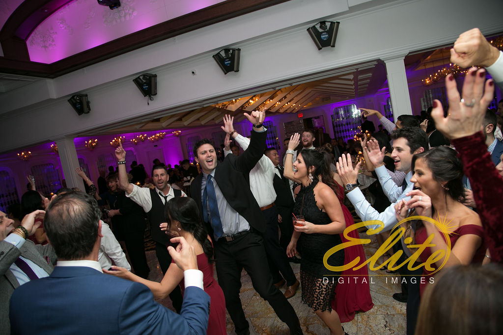 Elite Entertainment_ NJWedding_ EliteDigitalImages__ Westmount Country Club _ Debra and Shawn (11)