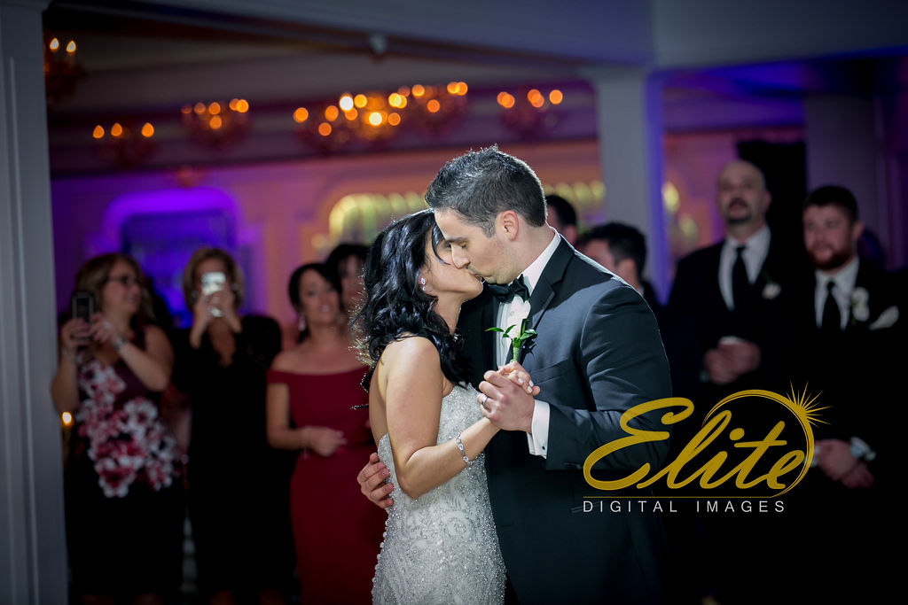 Elite Entertainment_ NJWedding_ EliteDigitalImages__ Westmount Country Club _ Debra and Shawn (3)