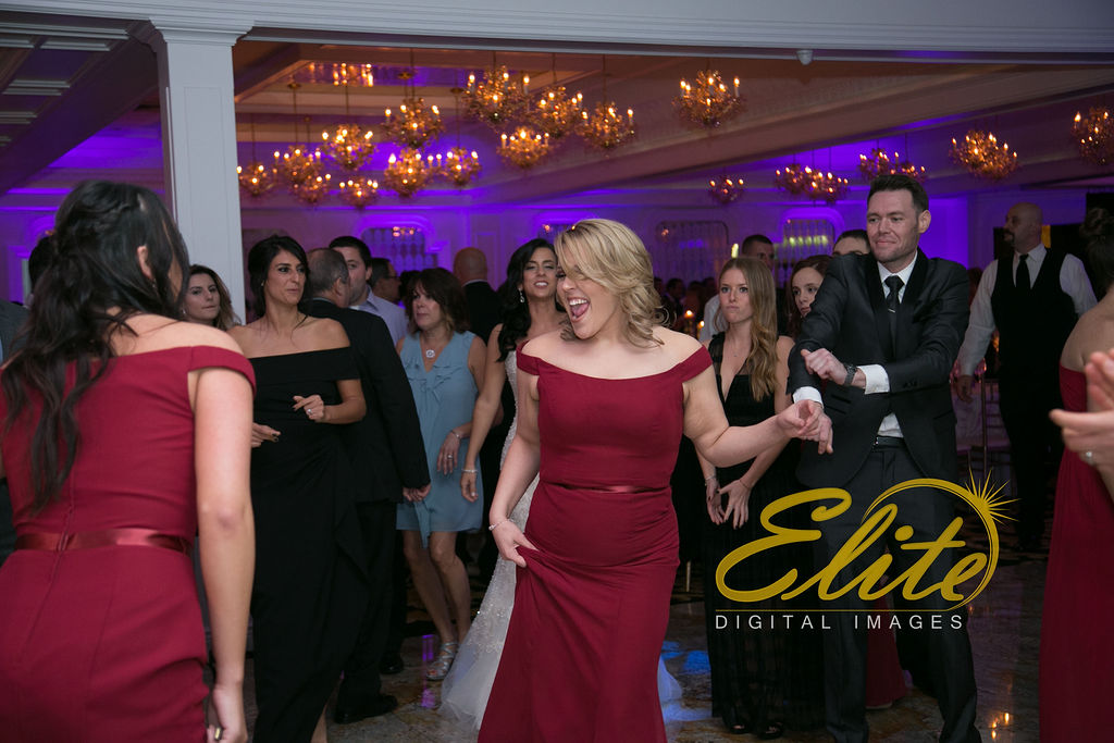 Elite Entertainment_ NJWedding_ EliteDigitalImages__ Westmount Country Club _ Debra and Shawn (5)