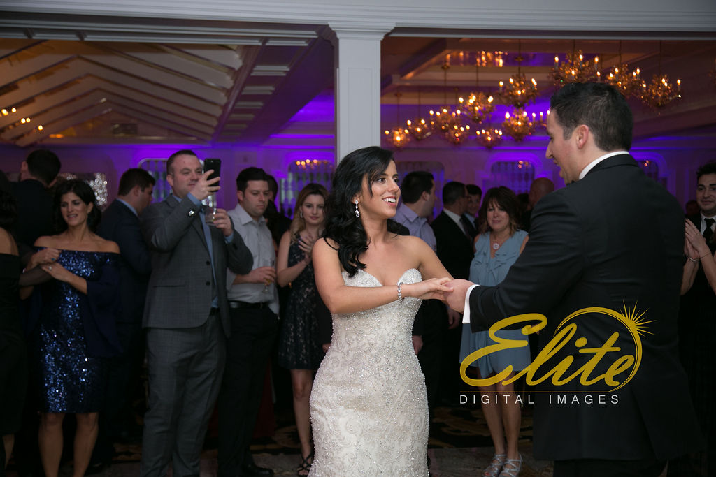 Elite Entertainment_ NJWedding_ EliteDigitalImages__ Westmount Country Club _ Debra and Shawn (6)