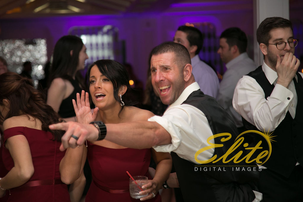Elite Entertainment_ NJWedding_ EliteDigitalImages__ Westmount Country Club _ Debra and Shawn (7)