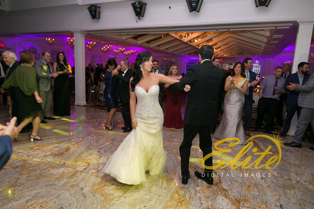Elite Entertainment_ NJWedding_ EliteDigitalImages__ Westmount Country Club _ Debra and Shawn (9)
