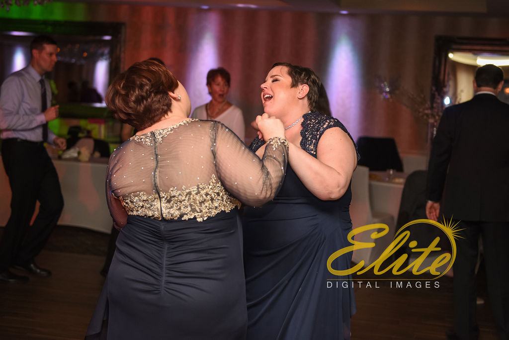 Elite Entertainment_ NJWedding_ EliteDigitalImages_DoubleTree_Michele and David (11)