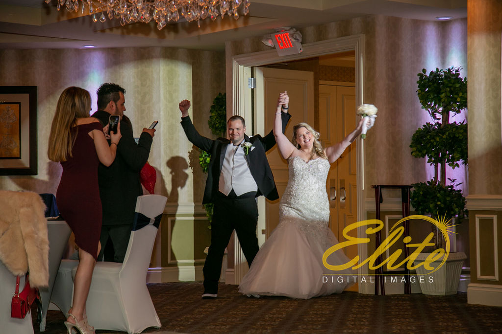Elite Entertainment_ NJWedding_ EliteDigitalImages_DoubleTree_Michele and David (2)