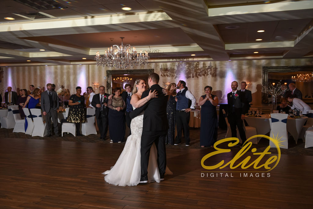 Elite Entertainment_ NJWedding_ EliteDigitalImages_DoubleTree_Michele and David (3)