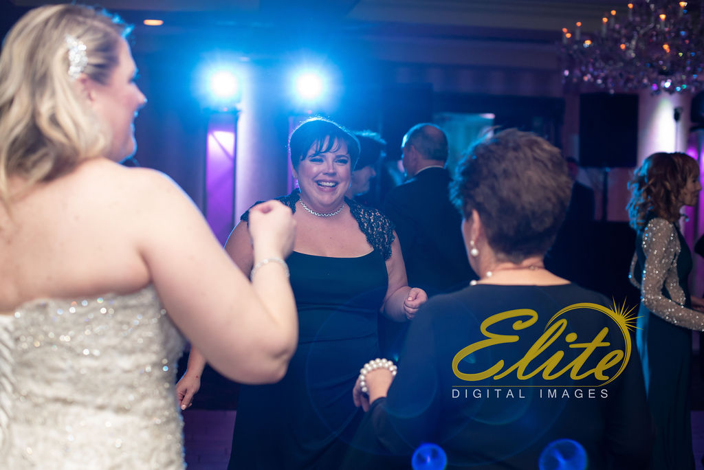 Elite Entertainment_ NJWedding_ EliteDigitalImages_DoubleTree_Michele and David (8)