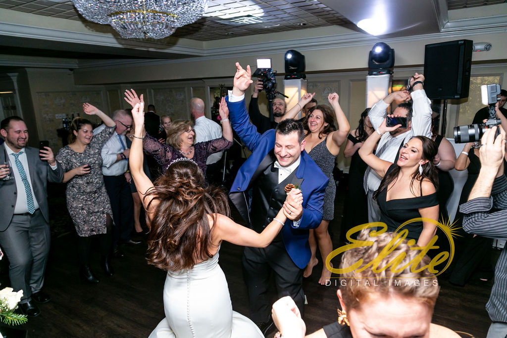 Elite Entertainment_ NJWedding_ EliteDigitalImages_Old Mill Inn Basking Ridge_ Bridget and Mike (10)