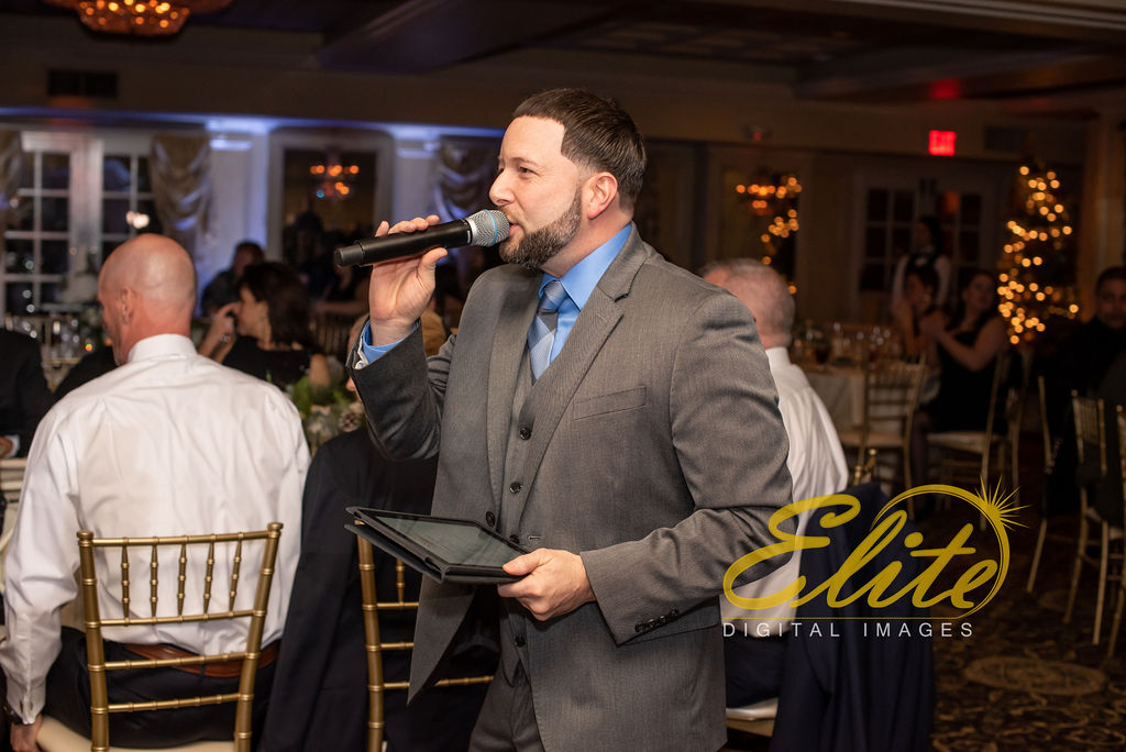 Elite Entertainment_ NJWedding_ EliteDigitalImages_Old Mill Inn Basking Ridge_ Bridget and Mike (2) Tom Monaco