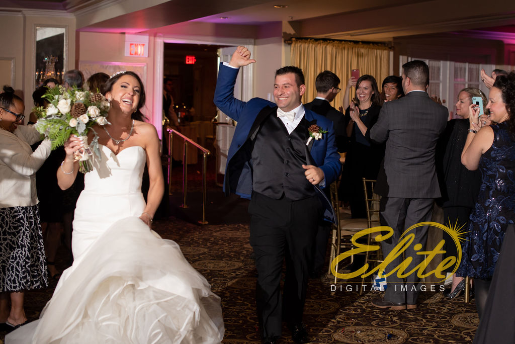 Elite Entertainment_ NJWedding_ EliteDigitalImages_Old Mill Inn Basking Ridge_ Bridget and Mike (3)