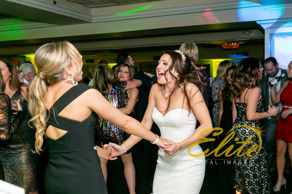 Elite Entertainment_ NJWedding_ EliteDigitalImages_Old Mill Inn Basking Ridge_ Bridget and Mike (4)