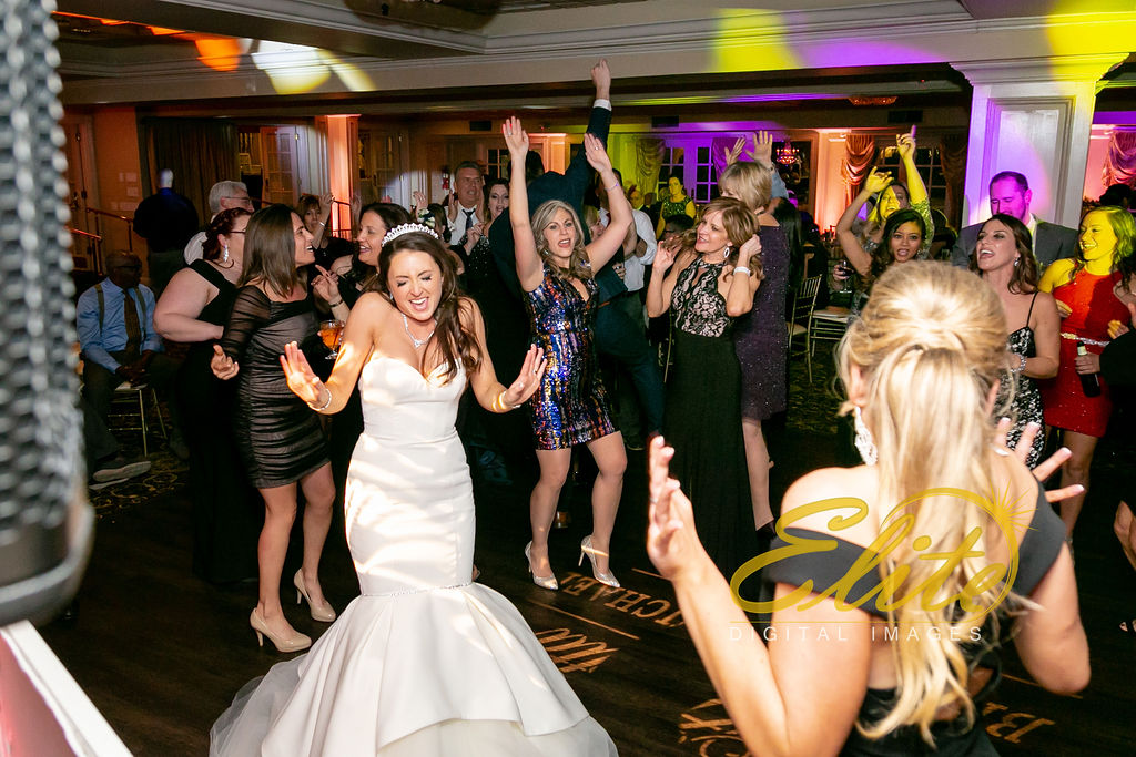 Elite Entertainment_ NJWedding_ EliteDigitalImages_Old Mill Inn Basking Ridge_ Bridget and Mike (5)