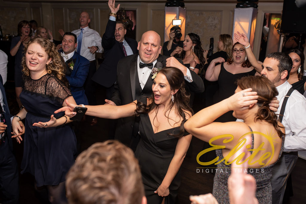 Elite Entertainment_ NJWedding_ EliteDigitalImages_Old Mill Inn Basking Ridge_ Bridget and Mike (6)