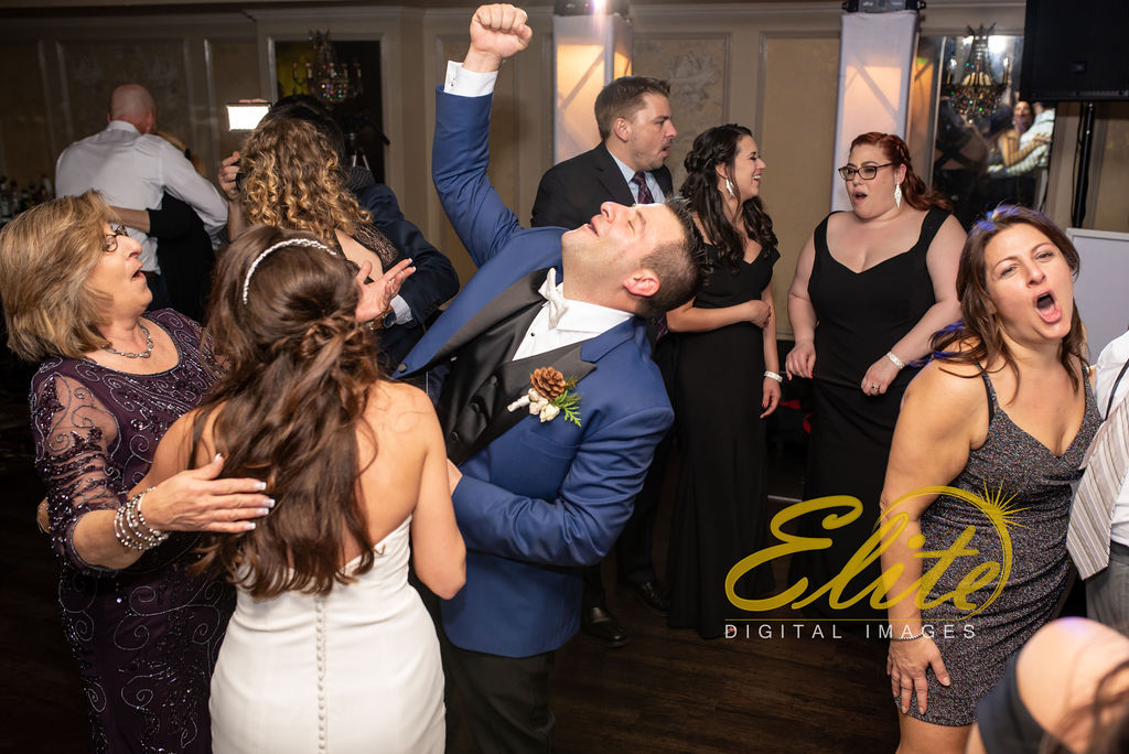 Elite Entertainment_ NJWedding_ EliteDigitalImages_Old Mill Inn Basking Ridge_ Bridget and Mike (8)