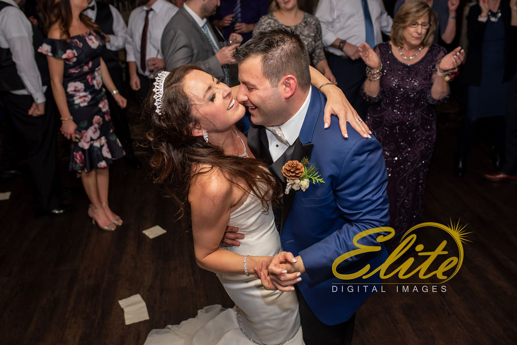 Elite Entertainment_ NJWedding_ EliteDigitalImages_Old Mill Inn Basking Ridge_ Bridget and Mike (9)