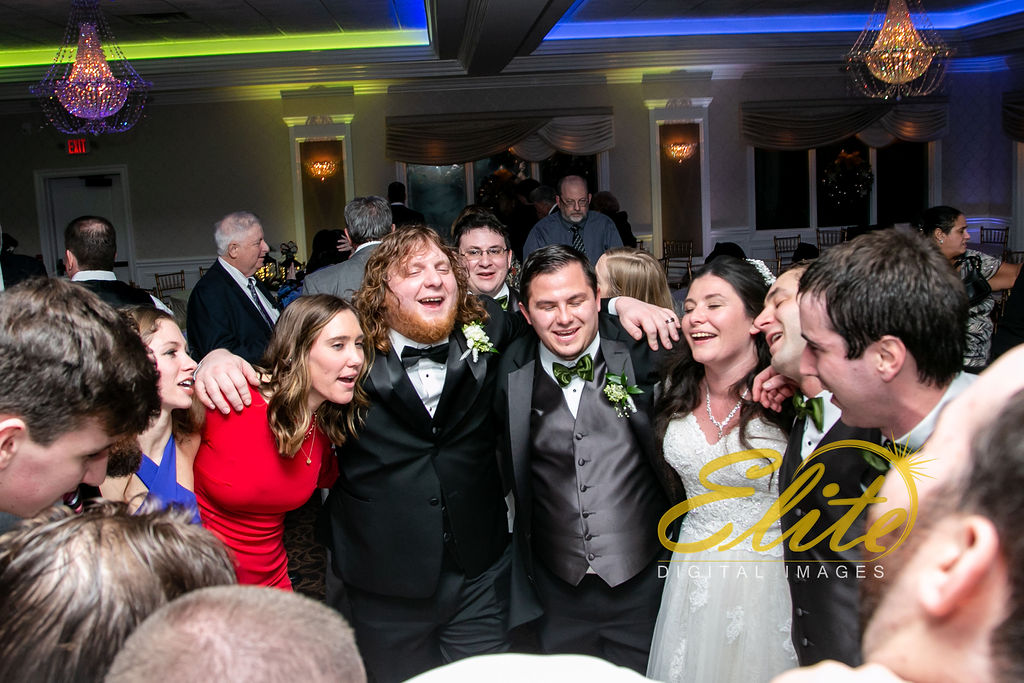 Elite Entertainment_ NJ Wedding_ Elite Digital Images_English Manor_Erin and Joseph (11)