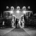 English Manor Wedding for Erin and Joseph